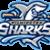 Wilmington Sharks