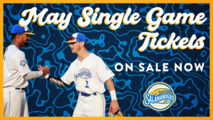 2021 May Games On Sale NOW!